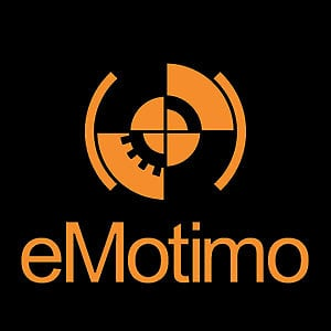 Profile picture for eMotimo