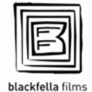 Profile picture for Blackfella Films