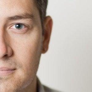 Profile picture for Matt Jeppsen
