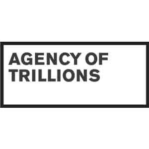 Profile picture for Agency of Trillions