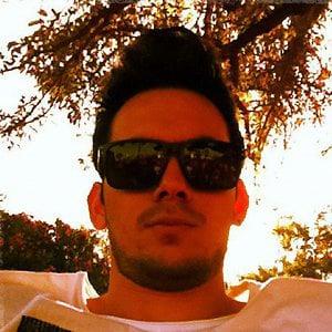 Profile picture for Brickatmyhead