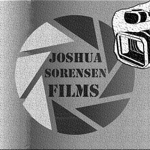 Profile picture for Joshua Sorensen Films