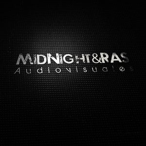 Profile picture for MidNight & RAS Audiovisuales