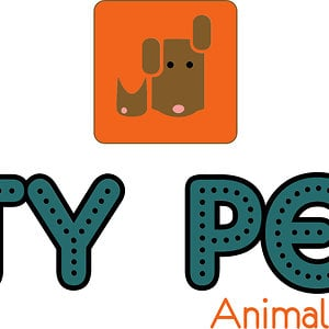 Profile picture for City Pets  Chicago