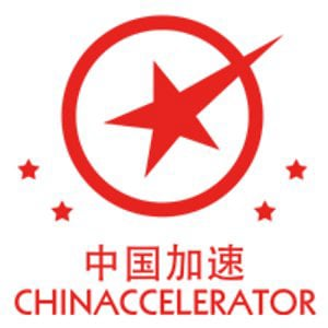 Profile picture for Chinaccelerator