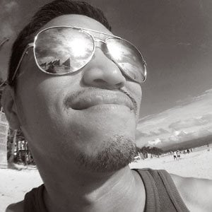 Profile picture for Matthew Crescenzo