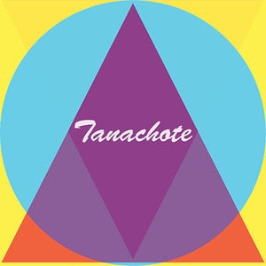 Profile picture for Tanachote Paisarnthanachok