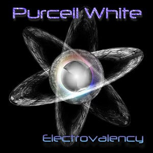 Profile picture for Purcell White