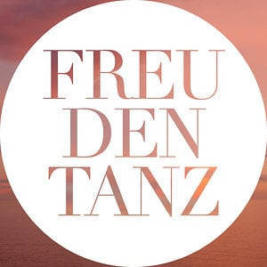 Profile picture for Freudentanz Festival