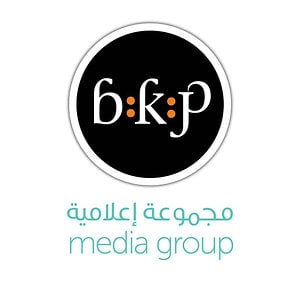 Profile picture for BKP Media Group
