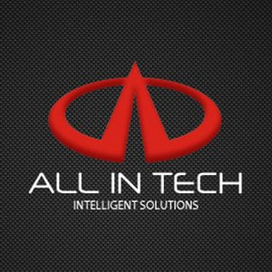Profile picture for All In Tech