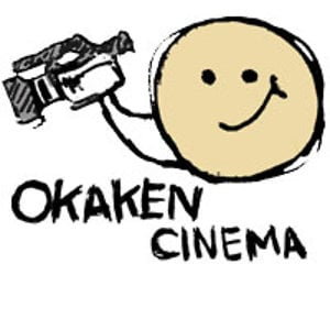 Profile picture for okaken cinema