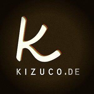 Profile picture for kizuco