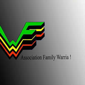 Profile picture for Association Family Warria
