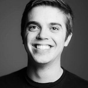 Profile picture for Mark Lauman