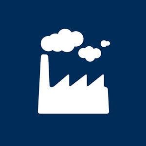 Profile picture for de Reclamefabriek