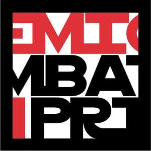 Profile picture for PREMIO COMBAT PRIZE