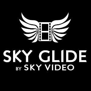 Profile picture for Sky-Glide