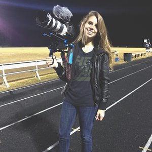 Profile picture for Jenn Stilley