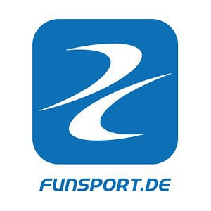 Profile picture for FUNSPORT.DE
