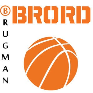 Profile picture for Brord Brugman