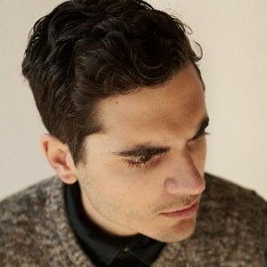 Profile picture for Catarisano