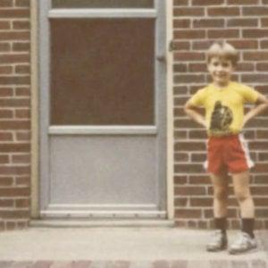 Profile picture for Eric D. Bernasek