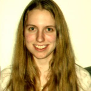 Profile picture for Clara Paflik