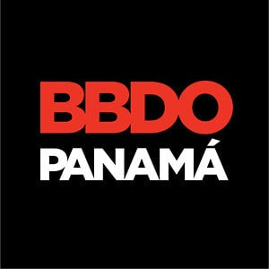 Profile picture for BBDO Panamá