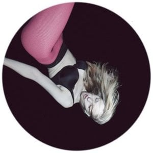 Profile picture for Alena Julie