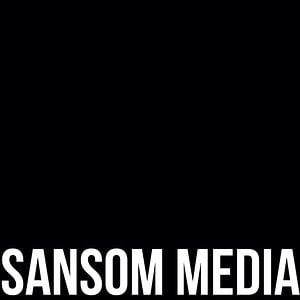 Profile picture for Sansom Media