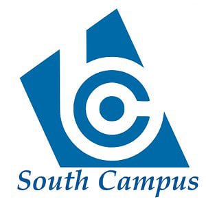 Profile picture for BCSouthCampus