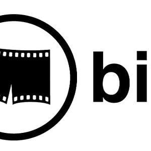 Profile picture for Bermuda Int'l Film Festival