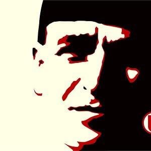 Profile picture for Jaime Andrés Elias De Lavalle