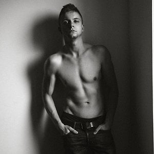 Profile picture for RKwasiborski