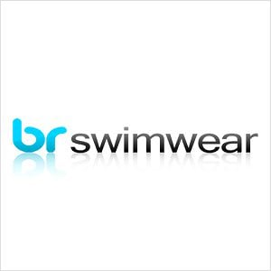 Profile picture for BR Swimwear