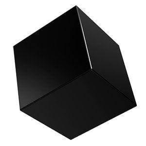 Profile picture for Active Black
