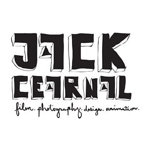 Profile picture for Jack Cearnal