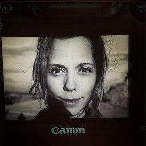 Profile picture for Jana Cruder