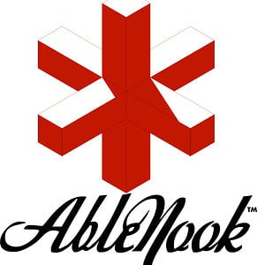 Profile picture for AbleNook