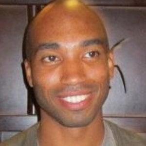 Profile picture for JoZef Gunter