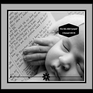 Profile picture for {A Voice For Unborn Babies!}