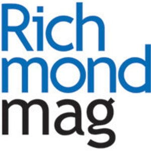 Profile picture for Richmond Magazine