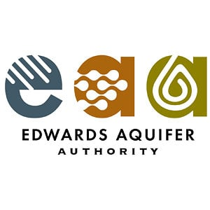 Profile picture for Edwards Aquifer Authority