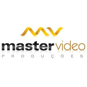 Profile picture for Master Video Produções