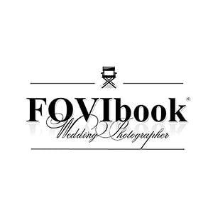 Profile picture for FOVIbook