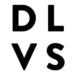 Profile picture for DLVS