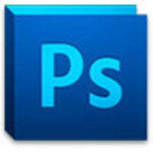 Profile picture for Adobe Next Photoshop Evangelist