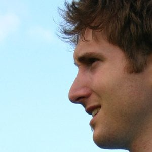 Profile picture for René Samselnig