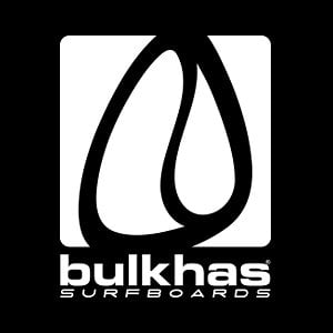 Profile picture for Bulkhas Surfboards